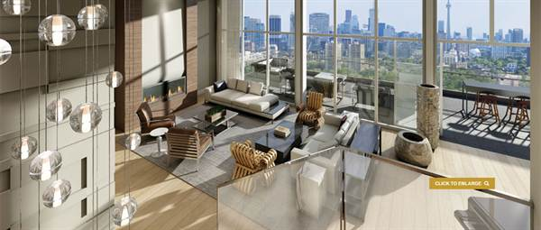 sky-penthouse-great-room